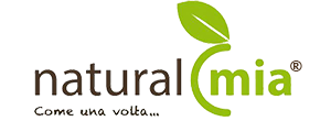 naturalmia_logo