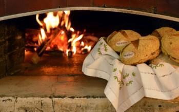 Pan di Sorc (Friuli Venezia Giulia)