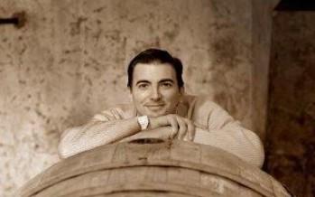 Giol: il Vino dal 1427