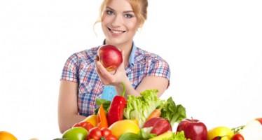 """Cosa mangiare per abbassare il Colesterolo """"cattivo""""?"""