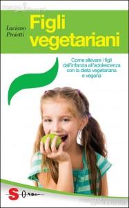 figli-vegetariani-libro-84013