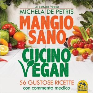 mangio-sano-cucino-vegan-libro-92358